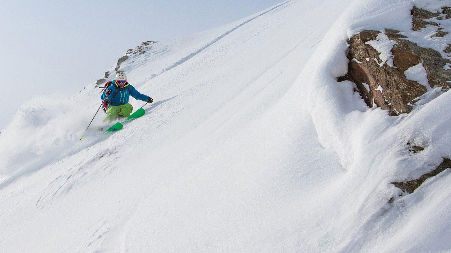 Ski, Italien, Livigno, Gruppenreisen, Reisen, Snowboard, Skikurse, Kinderbetreuung, Winter,