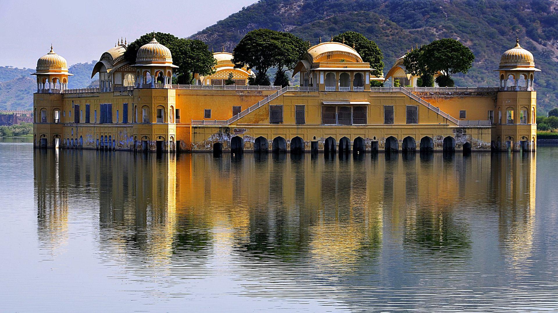 Motorradreisen Motorradtouren Indien Südindien Rajasthan Delhi Garhwal Mumbai Ganges Kerala Goa Goldenes Dreieck