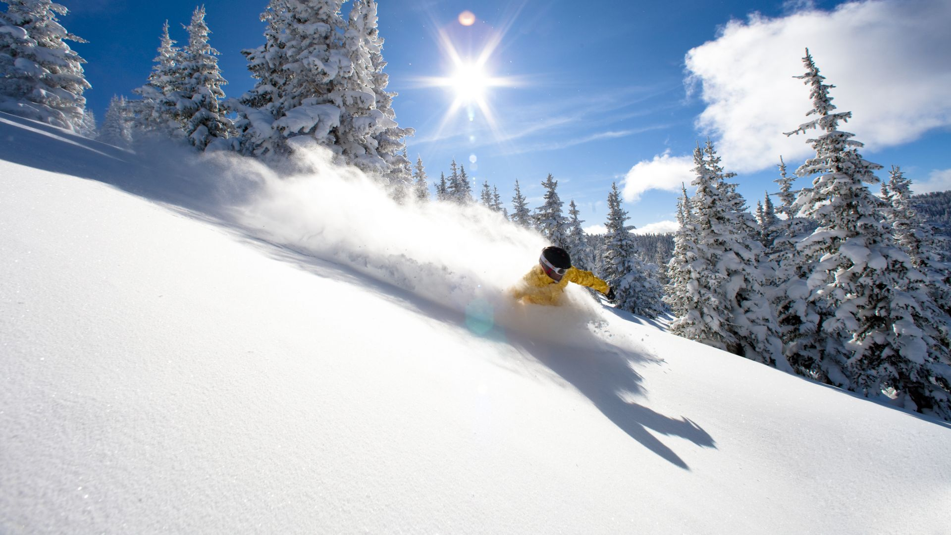 Gruppenreisen Reisen Ski Snowboard Skikurse Kinderbetreuung Winter