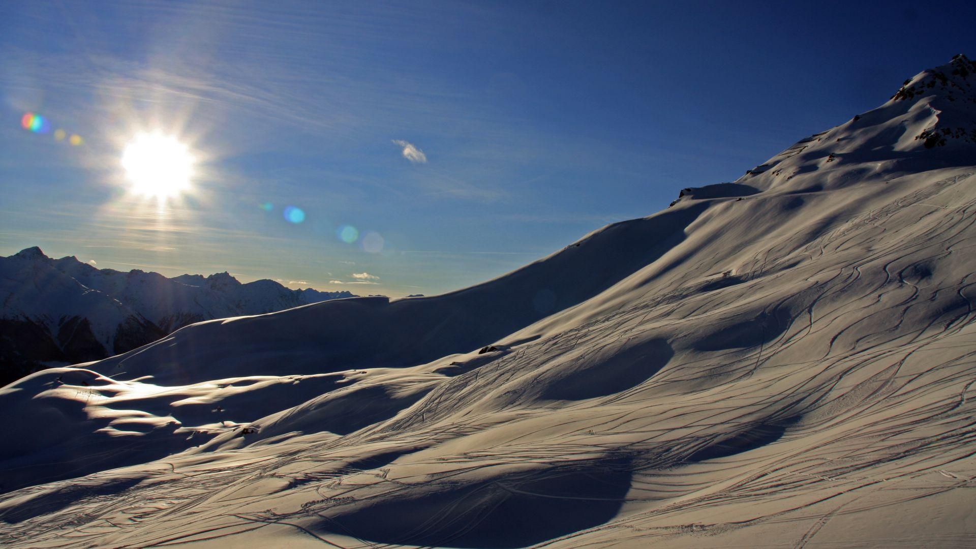 Ski, Österreich, Montafon, Kappl, Gruppenreisen, Reisen, Snowboard, Skikurse, Kinderbetreuung, Winter,