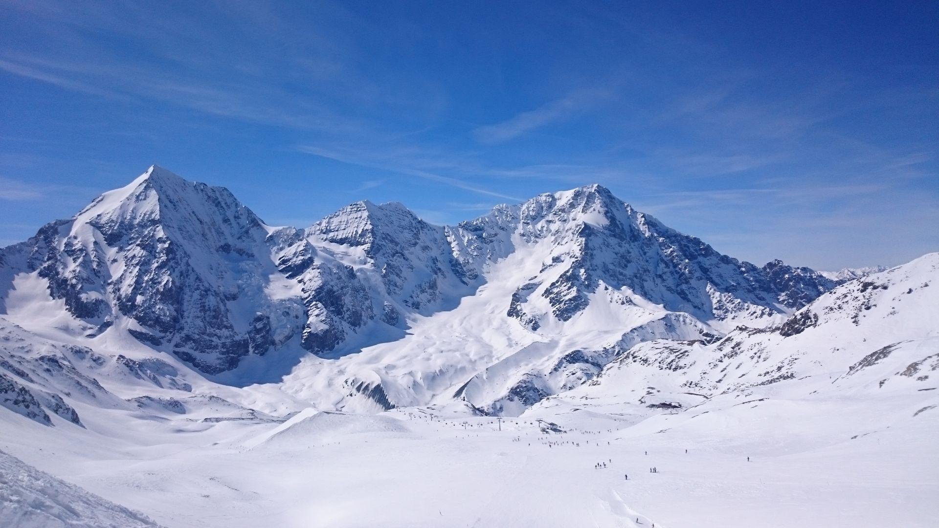 Ski, Italien, Sulden, Gruppenreisen, Reisen, Snowboard, Skikurse, Kinderbetreuung, Winter,