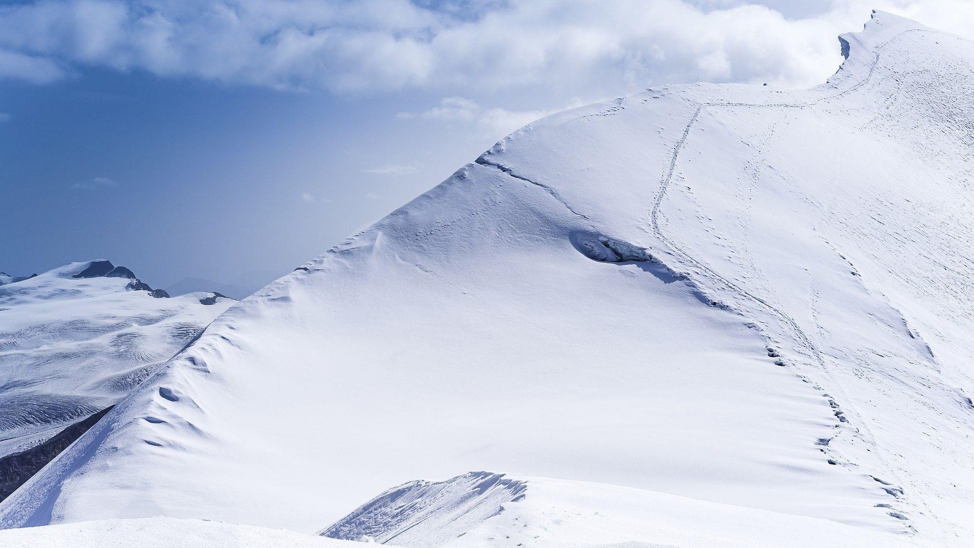 Ski, Schweiz, Zermatt, Gruppenreisen, Reisen, Snowboard, Skikurse, morgenrot, Winter,