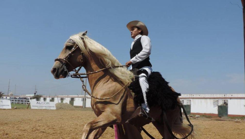 südamerika, peru, motorrad, motorradreisen, touren, gruppenreise, rundfahrten, yamaha, preiswert, wüste, regenwald, pazifik, anden, Lima, Barranca, Huaraz, Huanchaco, Cajamarca, Leymebamba, Chachapoyas, Huànuco
