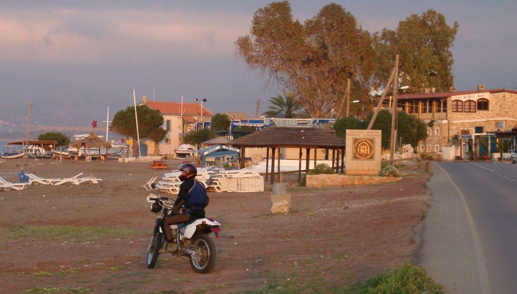 zypern, polis, troodos, spilia, nikosia, motorrad, gruppen, individuell, allein, günstig, biker, kurven, berge, meer,