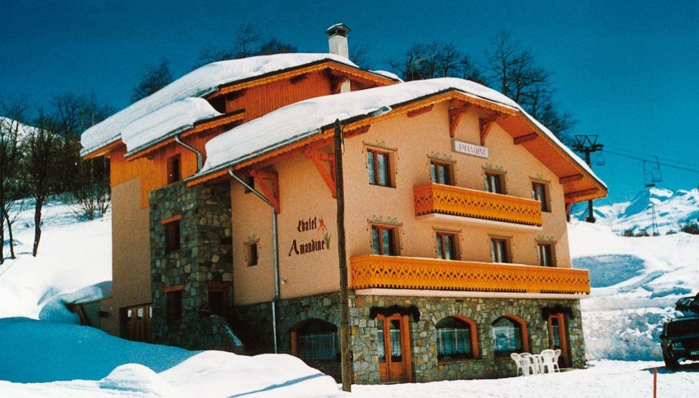 Ski, Frankreich, trois vallees, Gruppenreisen, Reisen, Snowboard, Skikurse, Kinderbetreuung, Winter, Amandine