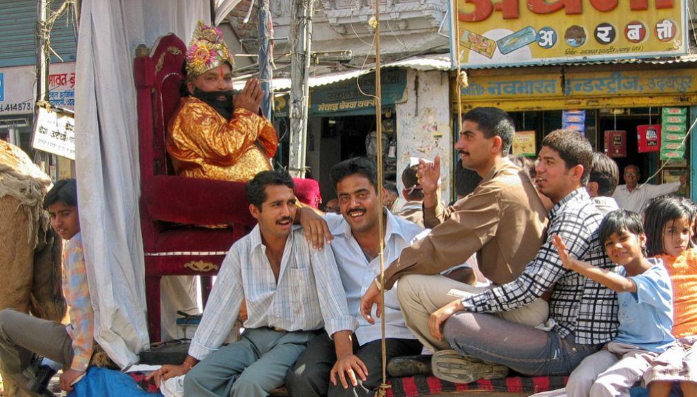 indien, motorrad, motorradreisen, touren, gruppenreise, rundfahrten, enfield, preiswert, günstig, Rajasthan, Agra, Jaipur, Jodhpur, Bikaner, Jaisalmer, Udaipur, Jhunjhunu, Ranakpur, Bundi, Ranthambore, Taj Mahal