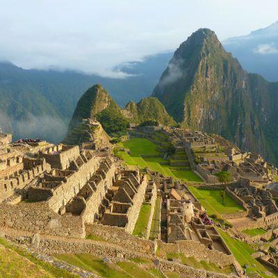 Motorradreisen, Motorradtouren, Südamerika, Peru, Lima, Machu Piccu, Nascar