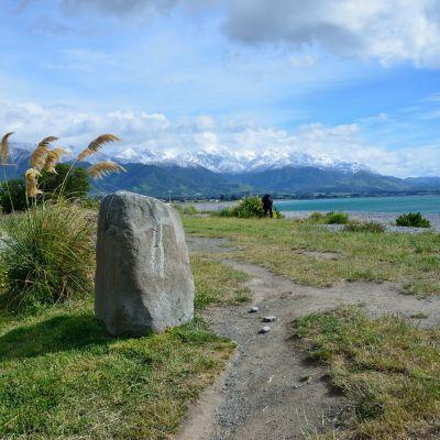 Neuseeland Motorradreisen