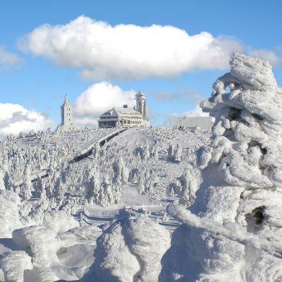 Ski, Deutschland, oberwiesenthal, fichtelberg, erzgebirge, Gruppenreisen, Reisen, Snowboard, Winter,