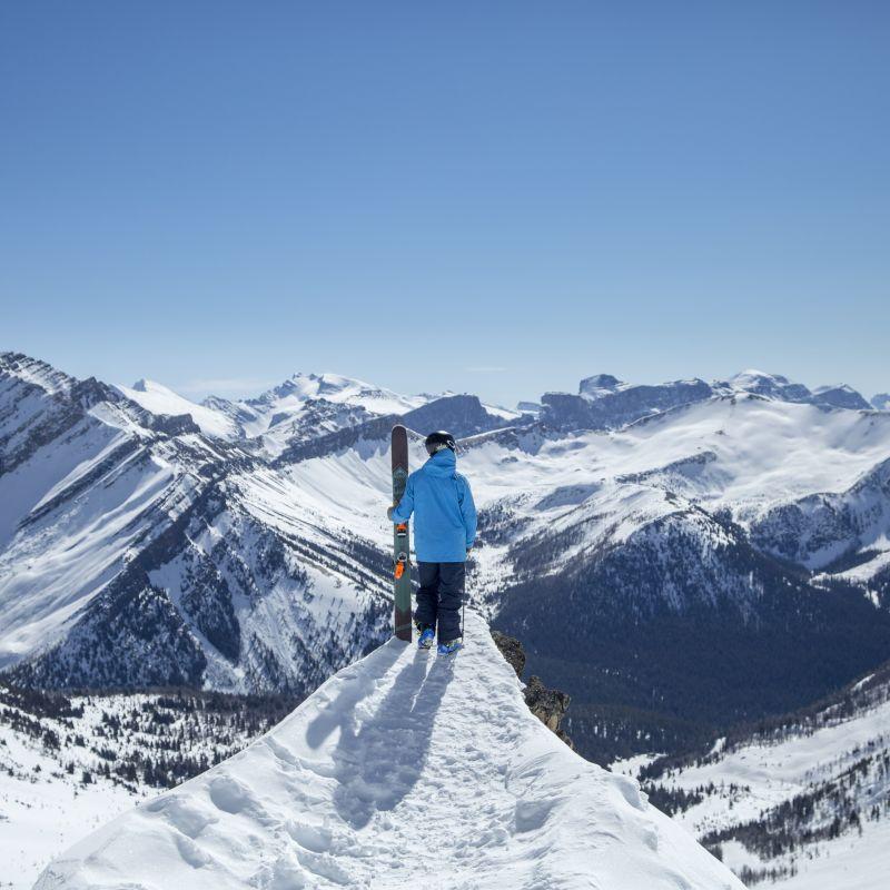 Kanada, canada, snowboard, ski, safari, gruppen, reisen, preiswert, günstig, usa