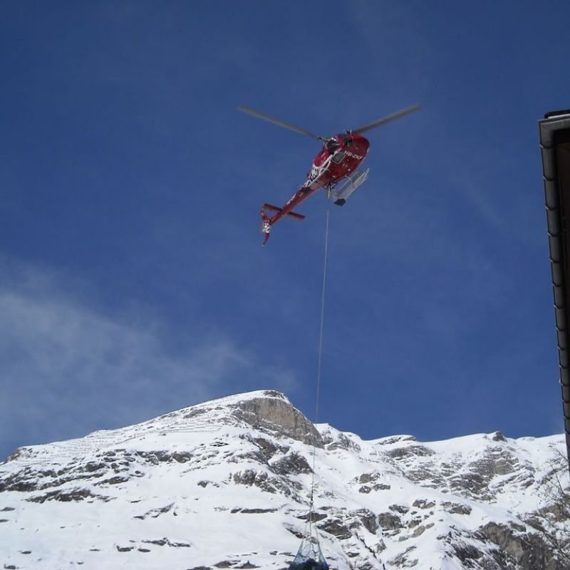 schweiz, zermatt, snowboard reisen, skiurlaub, berlin bus, busreisen, gruppenreisen, skireisen, sporthotel, sportclub, skihütte, preiswert, familienreisen