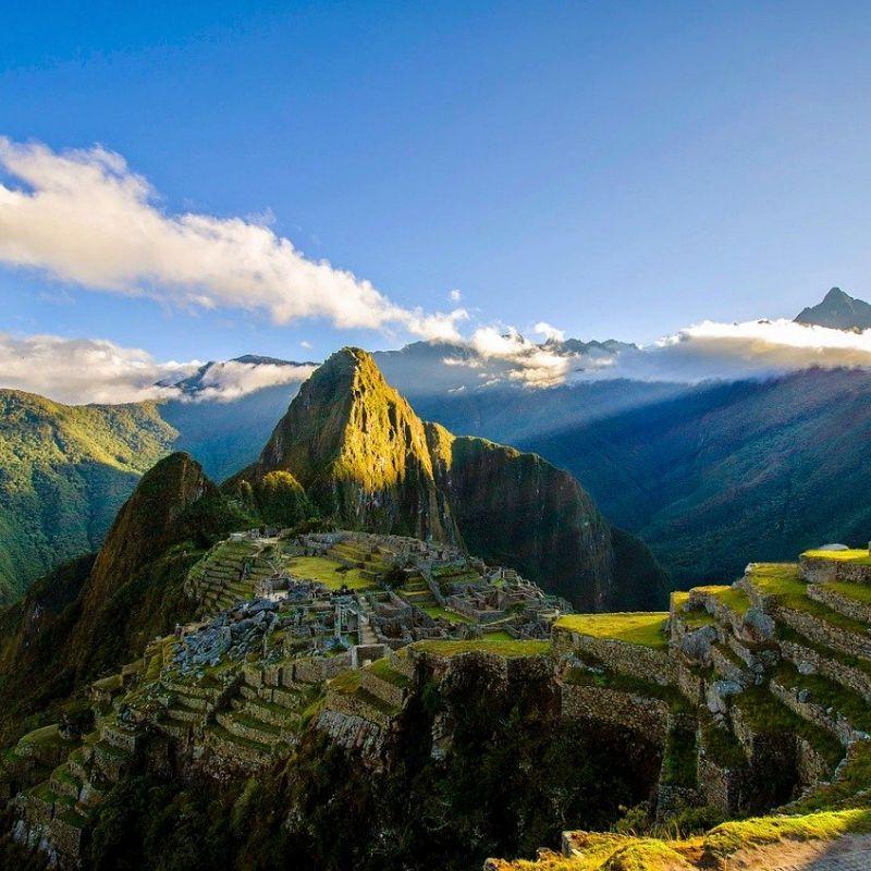südamerika, peru, motorrad, motorradreisen, touren, gruppenreise, rundfahrten, yamaha, preiswert, günstig, wüste, regenwald, pazifik, anden, Lima, Ica, Nasca, Puerto Inca, Andahuaylas, Ayacucho, Paracas