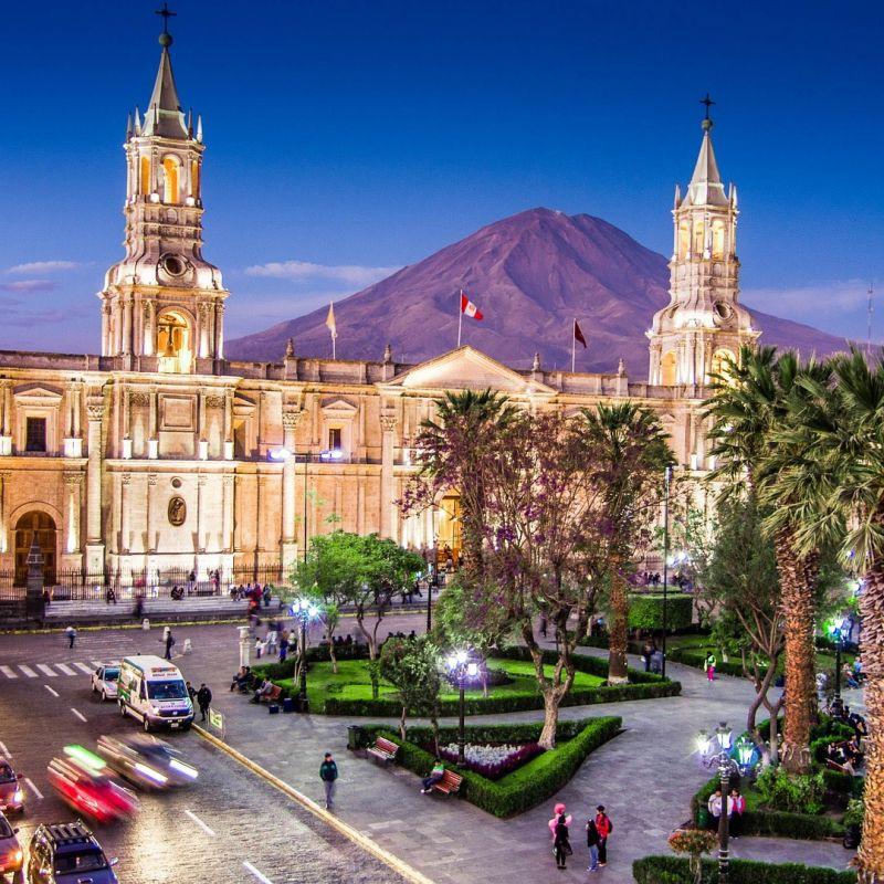 südamerika, peru, motorrad, motorradreisen, touren, gruppenreise, rundfahrten, yamaha, preiswert, günstig, wüste, regenwald, pazifik, anden, Lima, Ica, Nasca, Puerto Inka, Arequipa, Puno, Cusco, Machu, Chalhuanca, Paracas