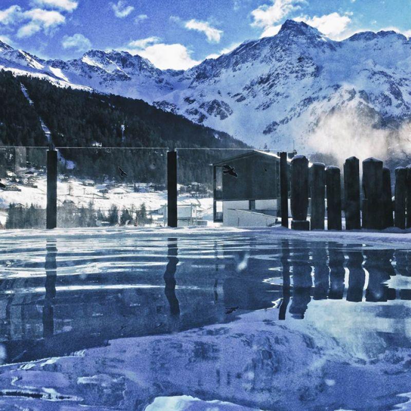 italien, sulden, snowboard reisen, skiurlaub, berlin bus, busreisen, gruppenreisen, skireisen, ski, skihütte, preiswert, parc, gourmet, familienreisen