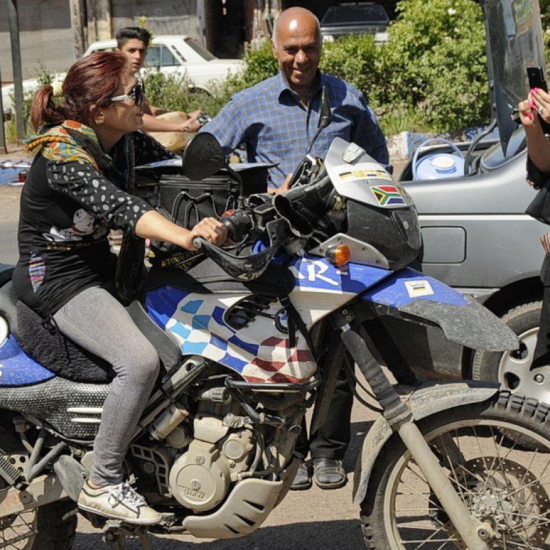 mittlerer osten, iran, motorrad, motorradreisen, touren, gruppenreise, rundfahrten,  preiswert, günstig, wüste, Isfahan, Kashan, Qazvin, Teheran, Rasht, Astara, Sarein, Kandovan, Zanjan, Hamadan, Ali Sadr, Lalejin, Hamadan, Kermanshah, Zagros-Gebirge, Ker