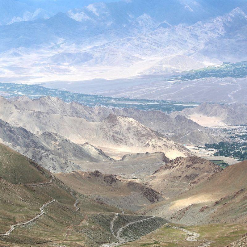 himalaya, indien, motorrad, motorradreisen, touren, gruppenreise, rundfahrten, enfield, preiswert, günstig, Delhi, Nalagarh, Shatabti Kalka, Nalagarh, Shimla, Scandal Point, Sarahan, Sutlej, Hindustan Tibet Highway, Sarahan, Kalpa, Recong Peo, Lahaul, Spi