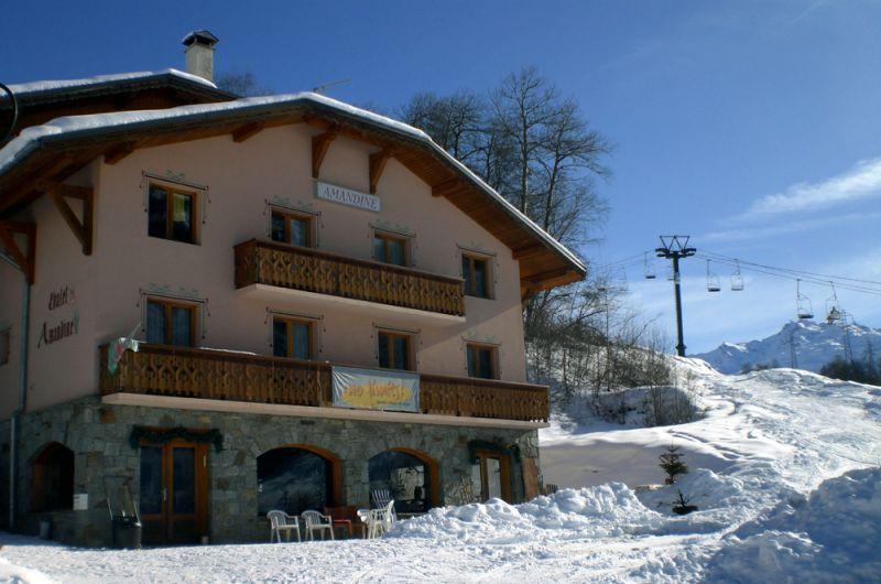 Ski, Frankreich, trois vallees, Gruppenreisen, Reisen, Snowboard, Skikurse, Kinderbetreuung, Winter,